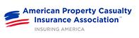 American Property Casualty Insurance Association logo